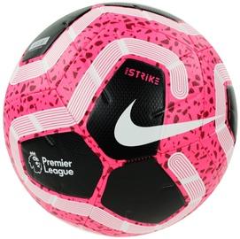 Nike Premier League Strike Ball SC3552 620 Size 5