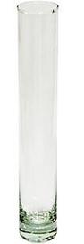 Verners Cylinder 5x30cm