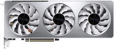 Videokarte Gigabyte GeForce RTX 3070, 8 GB, GDDR6
