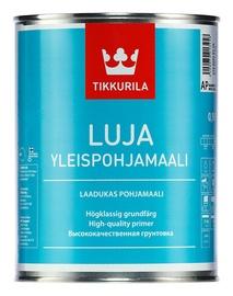 Gruntas Tikkurila Luja Yleispohjamaali AP, balti, 0.9 l