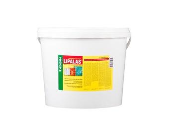 LĪME UNIVERSĀLĀ LIPALAS 10 kg
