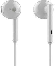 Ausinės Huawei AM115 White