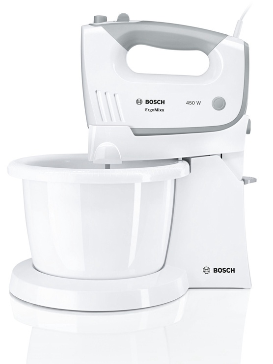 Bosch MFQ36490