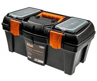 Ega Tool Box 22'' 550x267x277mm