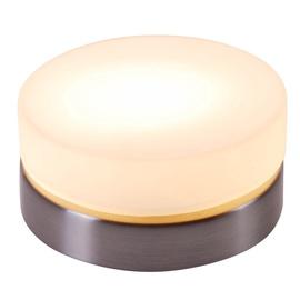 Laelamp Globo Opal 11cm 25W G9