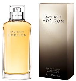 Davidoff Horizon 125ml EDT