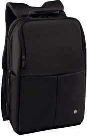 Wenger Notebook Backpack for 14'' Black
