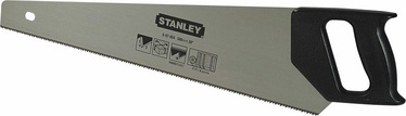 Stanley 6-97-055 Universal ABS Handle Saw 550mm