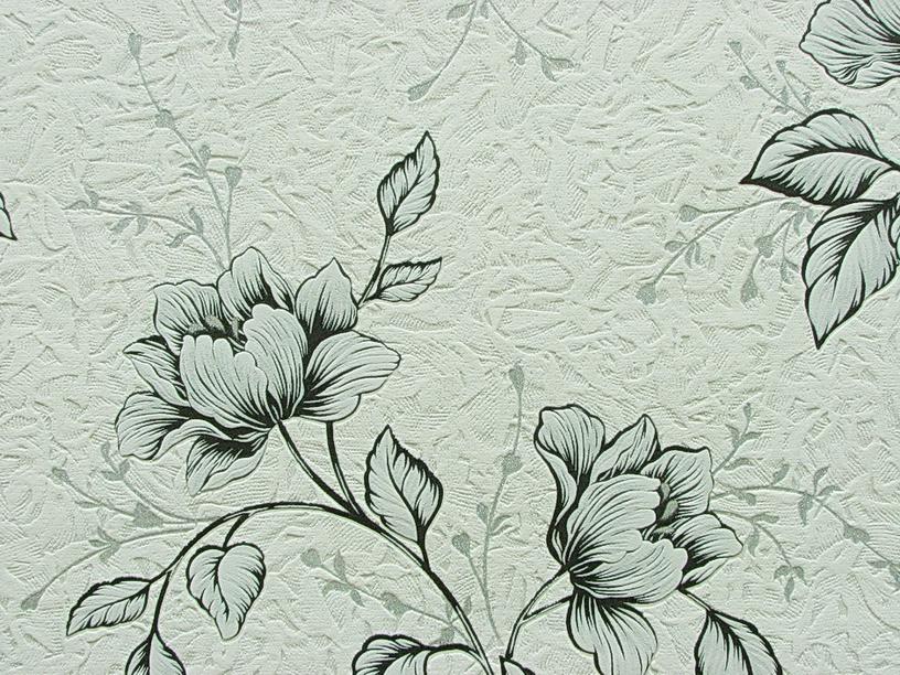 Viniliniai tapetai B109, K546-10