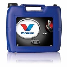 Valvoline CVT 20l