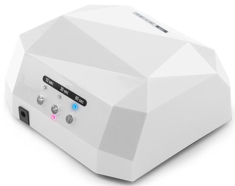 Esperanza Onyx EBN002 White