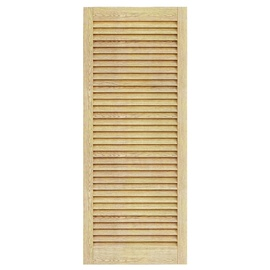 SN Furniture Doors Blinds 1700X494