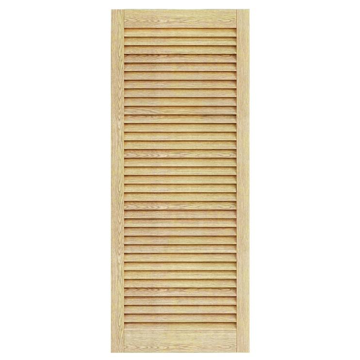 SN Furniture Doors Blinds 1700X494