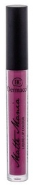 Dermacol Matte Mania Liquid Lip Colour 3.5ml 33