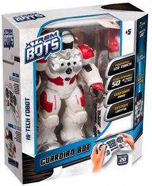 Rotaļu robots Play Vision Xtreme Bots Guardian Bot XT380771