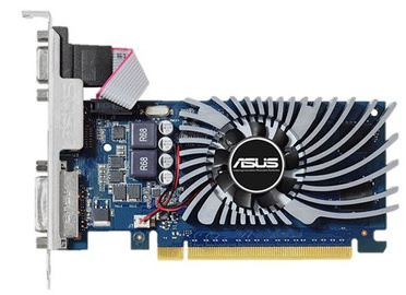Asus GeForce GT730 2GB GDDR5 PCIE GT730-2GD5-BRK
