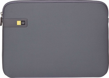 Case Logic 14 Laptop Sleeve Graphite 3203253