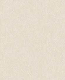 Viniliniai tapetai Graham&Brown Quintessential Dynasty 20-979