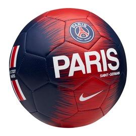 Futbolo kamuolys Nike PSG Prestige, 5 dydis