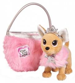 Simba Chi Chi Love Beautiful Princess