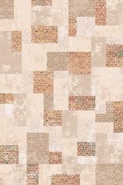 Ковер SN Allora Carpet 100x150cm 7753a/k1135