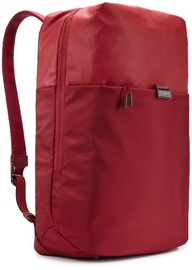 Thule Spira Backpack Rio Red