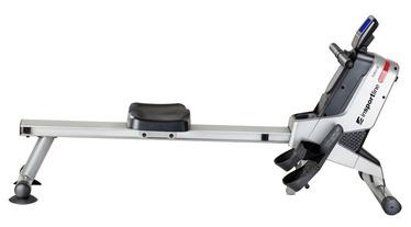 inSPORTline Yukona Rowing Machine 16635