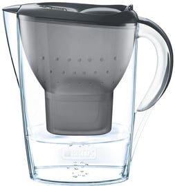 Brita Marella MX Plus Graphite 2.4L
