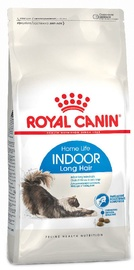 Royal Canin FHN Indoor Long Hair 10kg