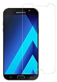 Swissten Premium Tempered Glass Screen Protector For Samsung Galaxy A3 A320F