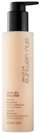 Shu Uemura Blow Dry Beautifier BB Serum 150ml
