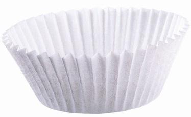 Kaiser Paper Cups 200PCS Creativ Ø4,5cm White