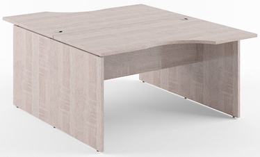 Skyland Writing Desk X2CET 169.1 Sonoma Oak