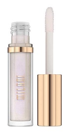 Milani Keep It Full Lip Gloss 3.7ml 09