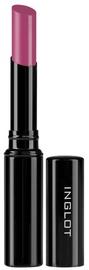 Inglot Slim Gel Lipstick 1.8g 64