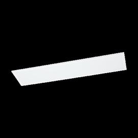 Specialių patalpų šviestuvas Eglo Salobrena 1 96151, 1x40W, LED integruota