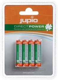 Jupio Direct Power 850mAh 4 x AAA