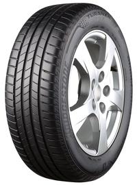 Летняя шина Bridgestone Turanza T005, 225/60 Р17 99 V B A 71
