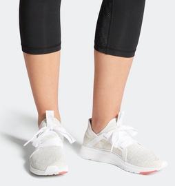 Adidas Edge Lux W AQ3471 White 41 1/3