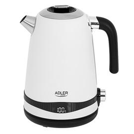 Электрический чайник Adler AD 1295w