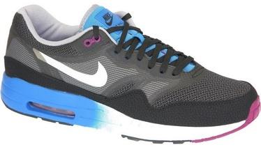 Nike Sneakers Air Max 1 C 2.0 631738-001 Black 44.5