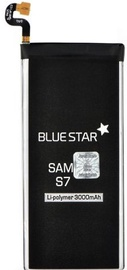 BlueStar Battery For Samsung Galaxy S7 3000mAh