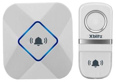 Xblitz Wireless Bell