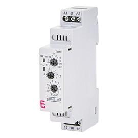 Relee ETI CRME-101 / 002471557, 230 V