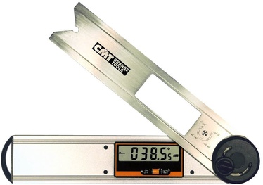 CMT Digital Angle Finder DAF-001