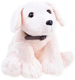 Pliušinis žaislas Dog, 45 cm