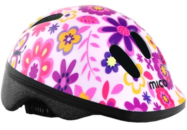 Mico Plus MV6-2 Flowers S