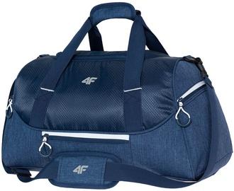 4F Sport Bag H4L18 TPU007 Cobalt Blue