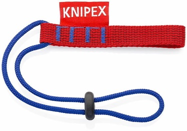Vöö Knipex TT, 85 mm x 29 mm