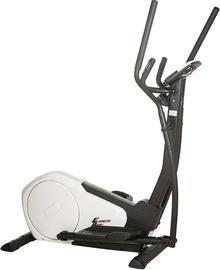 Energetic Body E800 Elliptical Trainer